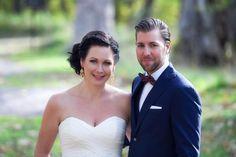 Fick en förfrågan om ännu ett bröllop i sommar. Hoppas få svar inom kort. #bröllop2016 #bröllop #canon6d #canon #beauty #sweden #norrköping #linköping #linköpinglive #meralink #meranorrk #östergötland #igdaily #igsweden #igweekly #ig_sweden #ilovesweden #swedishmoments #sweden_photolovers #inspiration #bröllopsfotograf #bröllopsdag #bröllop2017