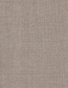 Design Name: Shasta  Colour: Linen  Width: 140cm  Composition: 60%L 20%P 20%V  Collection: Compass    Available at www.halogen.co.za V Collection, Compass, Composition, Fabrics, Colour, Design, Tejidos, Color