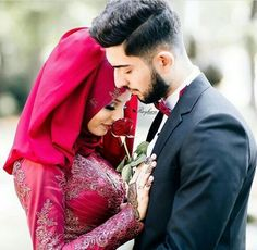 Tips For Planning The Perfect Wedding Day. A wedding should be a joyous occasion for everyone involved. The tips you are about to read are essential for planning and executing a wedding that is both Wedding Hijab, Wedding Poses, Wedding Couples, Wedding Day, Wedding Dresses, Couple Photoshoot Poses, Couple Posing, Couple Shoot, Couple Pictures