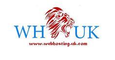 WHUK logo design 10