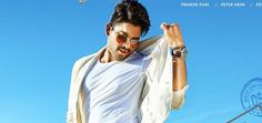 Son of Satyamurthy First week collections