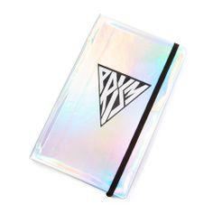 #KatyPerryPRISMCollection