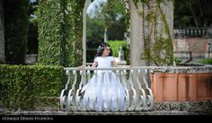 Miami communion photographers-photography-communion photography-unique-uds photo-unique design studios-vizcaya-holy-my first holy communion-photos-pictures-communion photos-miami-south florida-03