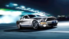 Ford Wallpapers