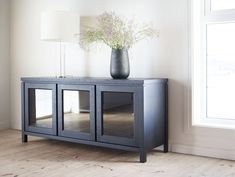 Somerset, Sorting, Cabinet, Storage, Furniture, Google, Home Decor, Dresser, Clothes Stand