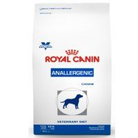 Royal Canin Veterinary Diet Ultamino Dry Dog Food 198lb bag * Click on the image for additional details. (Note:Amazon affiliate link)