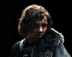 The Hollow Crown   Tumblr