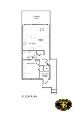Cabin_Floor Plan-page-001