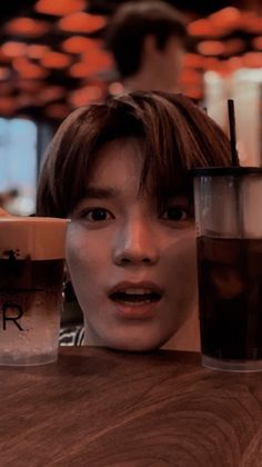 Ex boyfriend Humor Quotes - Things To Say To Your Ex boyfriend To Get Him Back - - Ex boyfriend Advice - Ex boyfriend Quotes Abusive - Nct 127, Nct Johnny, Johnny Seo, Jaehyun Nct, Lee Taeyong, Brown Aesthetic, Kpop Aesthetic, Winwin, Kpop Wallpaper