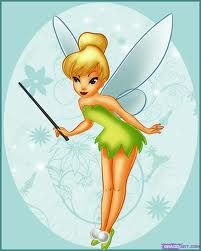 Google Image Result for http://www.dragoart.com/tuts/pics/8/143/learn-how-to-draw-tinkerbell.jpg
