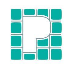 Dashboard | Piktochart