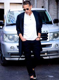 Locke Management | SCOTT ALAN Alan Scott, Talent Agency, Pretty Face, Bring It On, Suit Jacket, Management, Jacket, Suit Jackets