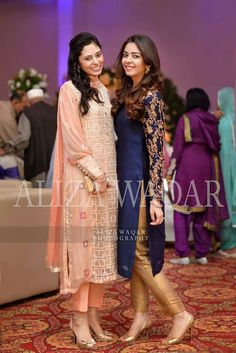 Colors & Crafts Boutique™ offers unique apparel and jewelry to women who value versatility, style and comfort. For inquiries: Call/Text/Whatsapp Pakistani Formal Dresses, Pakistani Outfits, Indian Dresses, Indian Outfits, Salwar Designs, Blouse Designs, Indian Attire, Indian Wear, Pakistani Couture