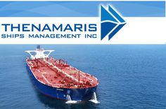 July 2012 – Sep 2012	Thenamaris Ships Management Inc, Internship in Accounting      Maintaining Supplier and Expenses Accounts	    Processing a high volume of invoices per day through Seasoft accounting software    Creating and manipulating MS Excel spreadsheets    General office duties including filing, faxing and photocopying