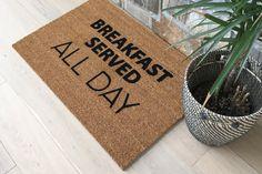Cool Doormats  Entrance Mat  Funny Door Mats  by GoodDayDoormats