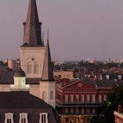 Pictures - French Quarter Phantoms - Denver International Travel | Examiner.com