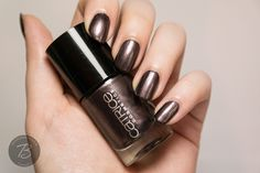 BibbediBabbediBeauty: CATRICE Sortimentsupdate Winter 2014 | Ultimate Nail Lacquer + Ombre Top Coat
