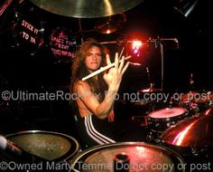 BLAS-ELIAS-PHOTO-SLAUGHTER-Concert-Photo-in-1990-by-Marty-Temme-1C