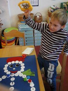 Hóember Társasjáték | Családinet.hu Kids Rugs, Winter, Interior, Home Decor, Winter Time, Decoration Home, Kid Friendly Rugs, Indoor, Room Decor