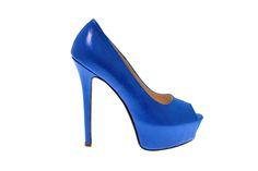 Laissez vous tenter @osmose_shoes paris www.osmoseshoes.com modèle: Ozalia #shopnow Armez votre pouvoir de séduction en OSMOSE shoes pour cette nouvelle saison de séduction & tentation en OSMOSE. #amour #love #valentinsday #passionforlove #passionforshoes #shoesyourlove #shopping #osmoseshoes #ootd #lovers #weekend #sunday #lookoftheday #look #shoesoftheday #fashiondiaries #modeuse #bloggeuses
