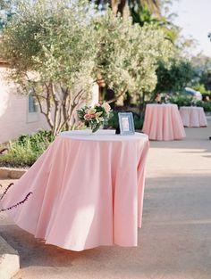 #cocktail-hour  Photography: lane Dittoe fine art wedding photographs - lanedittoe.com  Read More: http://www.stylemepretty.com/2013/08/08/santa-barbara-wedding-from-lane-dittoe-fine-art-wedding-photographs/