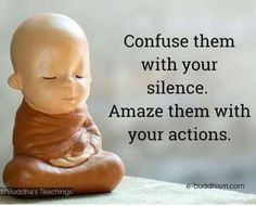 Buddha Quotes Life, Buddha Quotes Inspirational, Buddhist Quotes, Positive Quotes, Motivational Quotes, Life Of Buddha, Buddha Quotes Happiness, Buddha Sayings, Buddha Thoughts