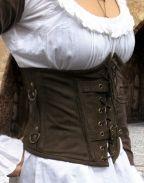KOSTÜMTRUHE | Verkauf & Versandhandel, mittelalterliche Kleidung, Kostüme & Gewandungen, Zubehör aus Ritterzeit und Piratentum - Mittelalter Seite 2