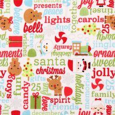 http://www.kawaiifabric.com/en/p6843-white-Riley-Blake-Santa-Claus-Xmas-greetings-fabric-Santa-Express.html