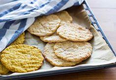 Juuresrieskat joululaatikoista Baked Goods, Favorite Recipes, Bread, Cookies, Baking, Sweet, Desserts, Food, Christmas
