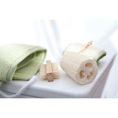 Natural - wellness set | KLIK4 Reklamni proizvodi