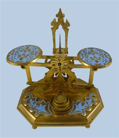 10 best antique scales images kitchen scales scale weights rh pinterest com