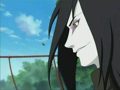 Boruto, Naruto Shippuden, Tokyo Ghoul, My Hero Academia, Naruto Drawings, Manga, Itachi, Akatsuki, Me Me Me Anime