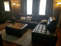 Simmons Manhattan Sectional Sofa : simmons sectional - Sectionals, Sofas & Couches