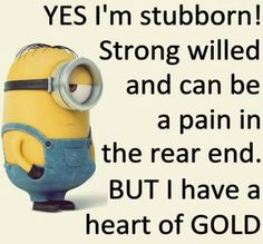 Top 35 Funny Minions Quotes of the Week