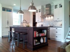 Kitchen Cabinets To Ceiling Height image result for white kitchen cabinet 9 ft ceiling | kitchen