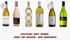 Wine Online, Vernon, Wines, Bottles, Change, Canning, Type, Google, Red