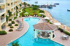 Booking.com : The Villas at Simpson Bay Resort & Marina , Philipsburg, St Maarten - Great deal!
