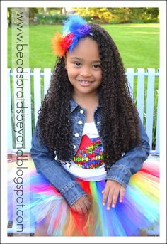 Ombre Curly Hair Weave >>> Read more at the image link. Ombre Curly Hair, Curly Hair Care, Natural Hair Care, Curly Hair Styles, Natural Hair Styles, Natural Curls, Curly Girl, Curly Nikki, Mixed Hair Care