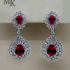 @mk_jewellery -