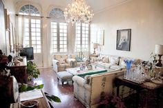 Villa in Vendita a Viareggio Lu Toscana - Riferimento Villa La Dolce Vita
