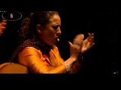 Rocío Molina &. Rosario la Tremendita - YouTube