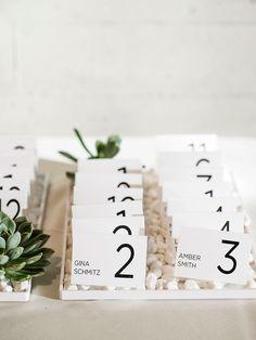 New Wedding Reception Program Escort Cards Ideas Wedding Name Cards, Wedding Signs, Diy Wedding, Trendy Wedding, Wedding Ideas, Wedding Flowers, Wedding Dresses, Wedding Placecard Ideas, Wedding Seating Cards