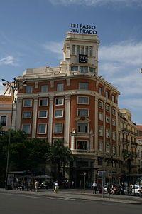 Hotel - Palacios (NH).jpg