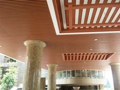 wpc for outdoor ceilings,cedar tongue and groove ceiling