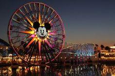 Παρίσι - Βερσαλλίες - Λούβρο - Disneyland, 6 ημέρες