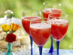 Melondrink Summer Recipes, Margarita, Smoothies, Alcoholic Drinks, Food And Drink, Wine, Tableware, Glass, Student