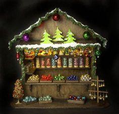 20 Christmas Market Stalls Ideas Christmas Market Stall Christmas Market Market Stalls