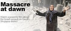 [QODLink] names of gaza civilians killed
