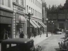 Flirtation (1934) Full Movie