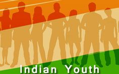 15 THINGS INDIAN YOUTH NEEDS TO PONDER UPON  http://digtoknow.com/